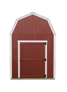 Utah sheds custom built sheds that exceed your expectations farm pricing table solutioingenieria Choice Image
