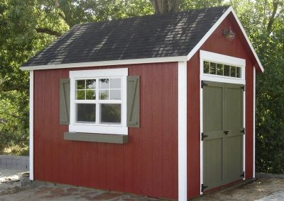 red-shed (1)