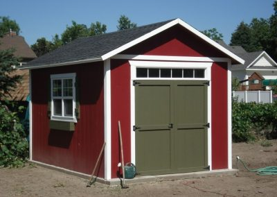 red-shed-2 (1)